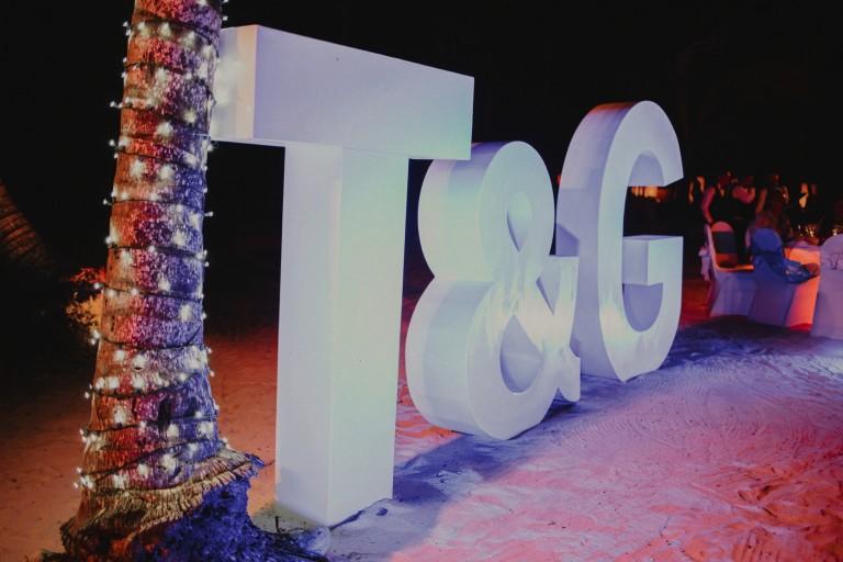 T + G-549