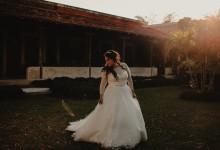 [ MARCO+ KARLA ] – FOTÓGRAFO DE BODAS, MÉRIDA, YUCATÁN.