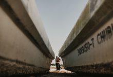 [ MARÍA FERNANDA + RICARDO ] – FOTÓGRAFO DE PAREJAS, MÉRIDA, YUCATÁN
