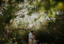 [ KATIA + GAEL ] – FOTÓGRAFO DE PAREJAS, MÉRIDA, YUCATÁN